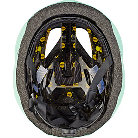 Oakley ARO5 Helmet jasmine